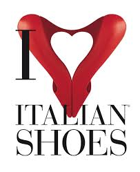 Scarpe italiane ricercate nel mondo